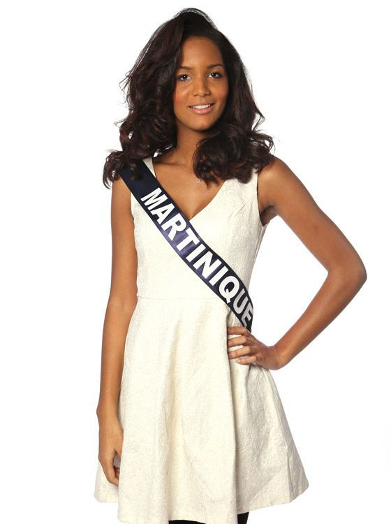 Miss-France-2014---Nathalie-Fredal--Miss-Martinique-2013.jpg