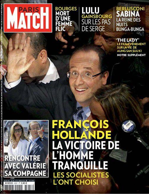 http://idata.over-blog.com/0/51/65/79/People-A-la-Une/paris-match-Francois-Hollande-la-victoire-de-l-homme-tranq.jpg