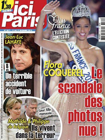 Ici-Paris-Flora-Coquerel--Miss-France-2014-le-scandale-des-.jpg