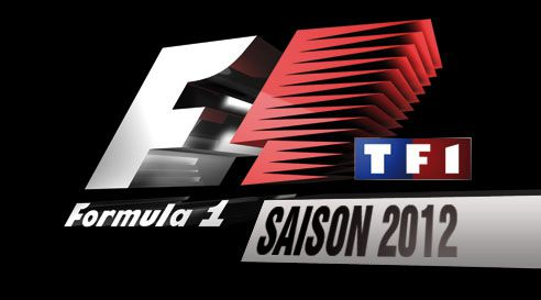 championnat du monde 2012 de formule 1 grand prix du japon voir en direct sur tf1 07. Black Bedroom Furniture Sets. Home Design Ideas