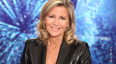journal-13h-claire-chazal