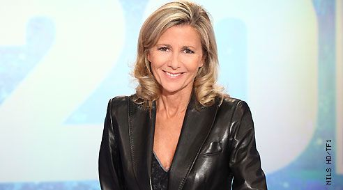 journal-20h-claire-chazal.jpg
