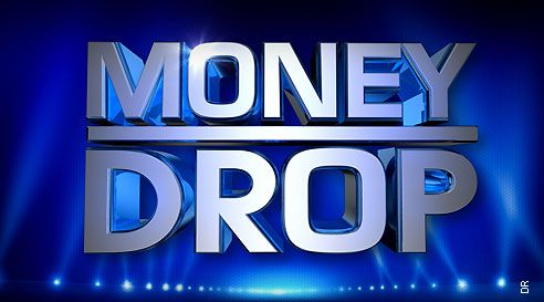 money-drop-logo.jpg