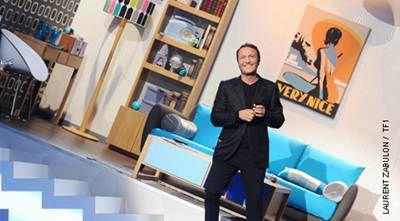 Arthur-TF1.jpg