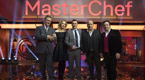 masterchef-4-finale.jpg