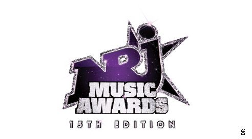 nrj-music-awards-2014.jpg