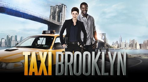 dp-taxi-brooklyn.jpg