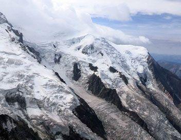 La-face-cachee-du-Mont-Blanc.jpg