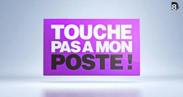 Touche-Pas-A-Mon-Poste.jpg