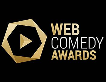 Web-Comedy-Awards.jpg