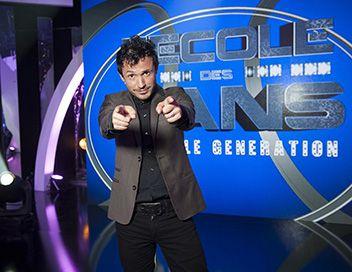l-ecole-des-fans-nouvelle-generation.jpg