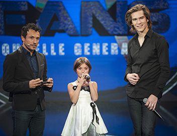 l-ecole-des-fans-nouvelle-generation_Amaury-Vassili.jpg
