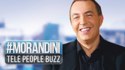 morandini-tele-people-buzz.jpg