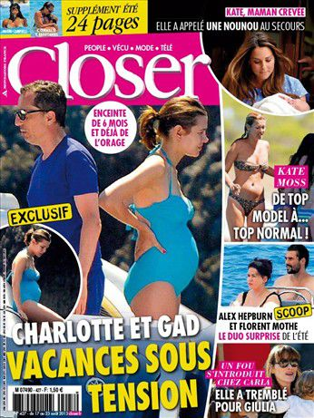 Closer-Charlotte-et-Gad-vacances-sous-tension.jpg