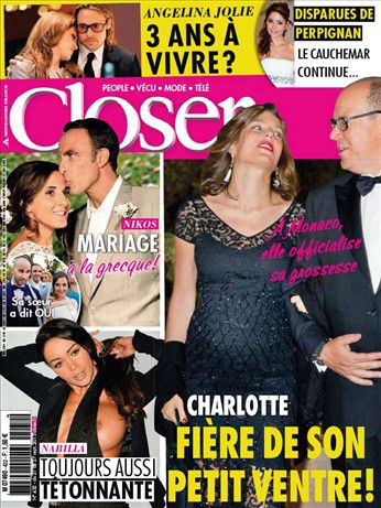 Closer-Charlotte-fiere-de-son-petit-ventre.jpg