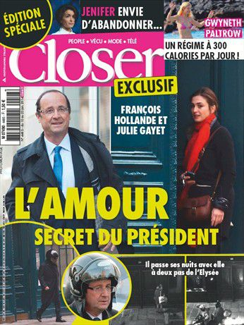 Closer-L-amour-secret-du-President-Francois-Hollande-et-J.jpg