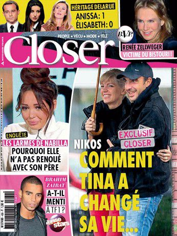 Closer-Nikos-comment-Tina-a-change-sa-vie.jpg
