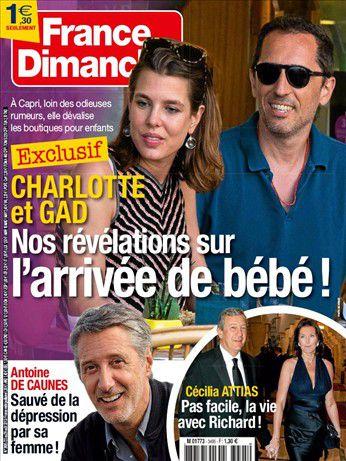 FD--Charlotte-Gad-l-arrivee-du-bebe.jpg