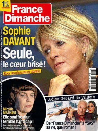 France-Dimanche-Sophie-Davant-seule--le-coeur-brise.jpg