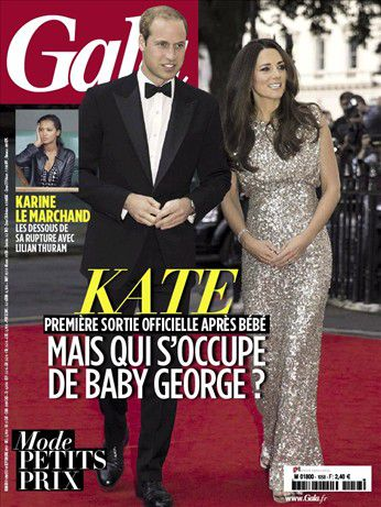 Gala-Kate-qui-s-occupe-de-baby-George.jpg