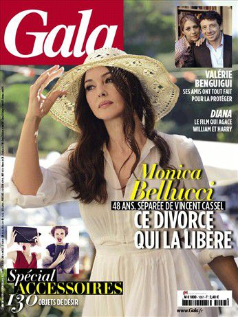 Gala-Monica-Bellucci--l-apres-divorce.jpg