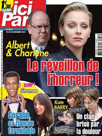 IP-Albert-Charlene-le-reveillon-de-l-horreur.jpg