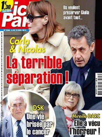 IP-Carla-Nicolas-la-terrible-separation.jpg