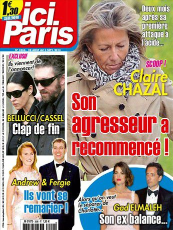 IP-Claire-Chazal--son-agresseur-a-recommence.jpg