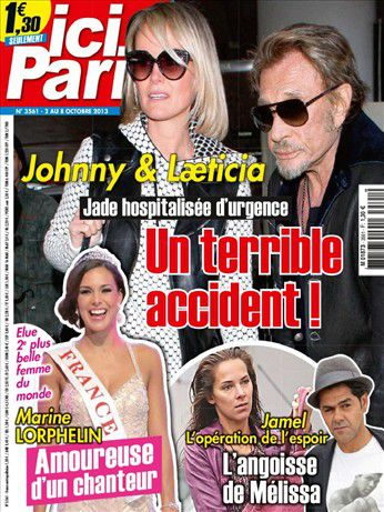 Ici-Paris-Johnny-Laeticia-terrible-accident.jpg