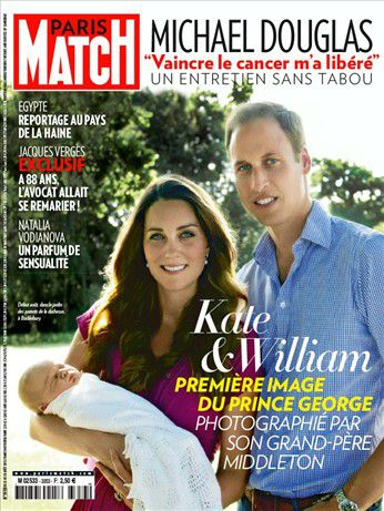 PM-Kate-William-premiere-image-du-Pince-George.jpg
