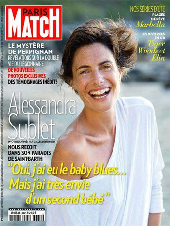 Paris-Match-Alessandra-Sublet-Oui-j-ai-eu-le-baby-blues.jpg