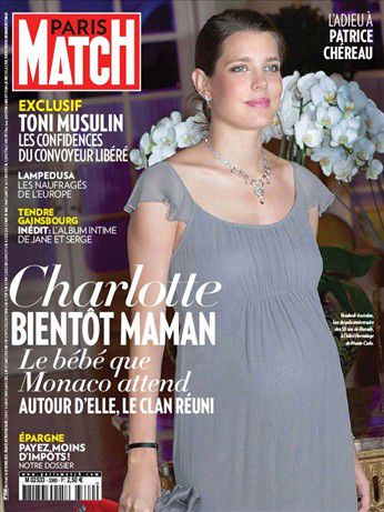 Paris-match-Charlotte-bientot-maman.jpg