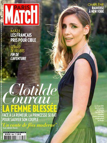 Paris-match-Clothilde-Courau-la-femme-blessee.jpg