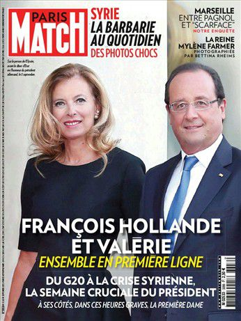 Paris-match-Francois-Hollande-et-Valerie-ensemble-en-prem.jpg