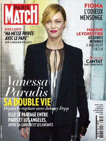 Paris-match-Vanessa-Paradis-sa-double-vie.jpg