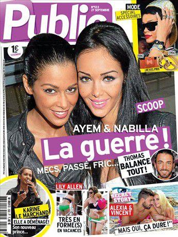 Public-Ayem-et-Nabilla-la-guerre.jpg