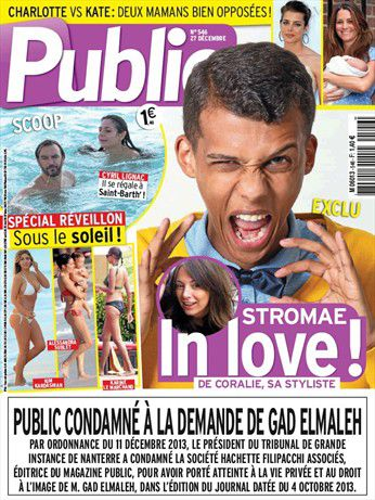 Public-Stromae-in-love.jpg