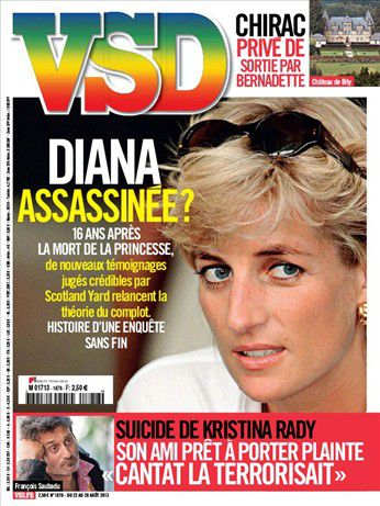 VSD-Diana--assassinee.jpg