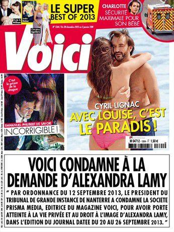 Voici-Cyril-Lignac-avec-Louise--c-est-le-paradis.jpg