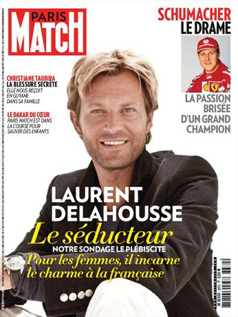 paris-match-Laurent-Delahousse-le-seducteur.jpg