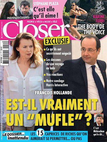 Closer-Francois-Hollande-Est-il-vraiment-unmufle.jpg