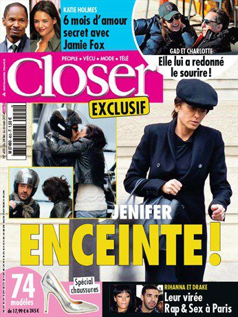 Closer-Jenifer-enceinte.jpg