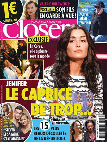 Closer-Jenifer-le-caprice-de-trop--jpg