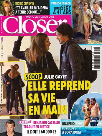 Closer-Julie-Gayet-reprend-sa-vie-en-main.jpg