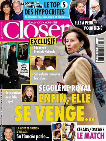 Closer-Segolene-Royal-enfin-elle-se-venge.jpg
