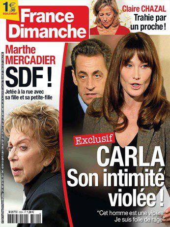 FD-Carla-son-intimite-violee.jpg