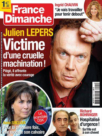 Fd-Julien-Lepers-victime-d-une-cruelle-machination.jpg