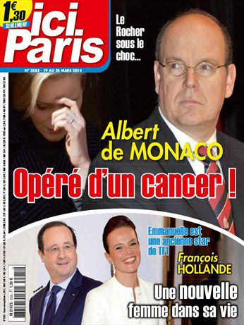 IP-Albert-de-Monaco-opere-d-un-cancer.jpg