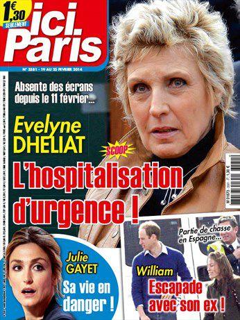 IP-Evelyne-Dheliat-l-hospitalisation-d-urgence.jpg