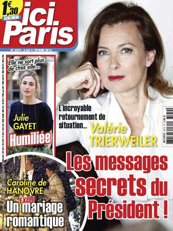 IP-Valerie-Trierweiler-les-messages-secrets-du-President.jpg
